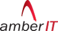 Amber IT Blog Logo