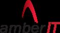 Amber IT Blog Logo